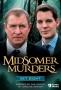 Чисто английские убийства (Midsomer Murders)