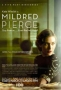 Милдред Пирс (Mildred Pierce)
