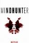 Охотник за разумом (Mindhunter)