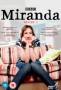 Миранда (Miranda)