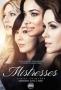 Любовницы (Mistresses)