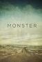 Монстр (Monster)
