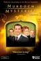 Расследования Мёрдока (Murdoch Mysteries)