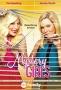 Таинственные девушки (Mystery Girls)