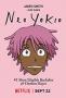 Нео Йокио (Neo Yokio)