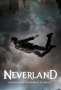 Неверлэнд (Neverland)
