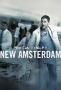 Новый Амстердам (New Amsterdam)