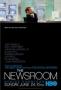 Новости (The Newsroom)