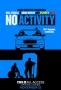 Ничего не происходит (No Activity)