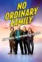 Необыкновенная семейка (No Ordinary Family)