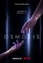 Осмос (Osmosis)