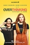 Overthinking with Kat & June (-)