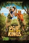 Два короля (Pair of Kings)