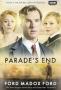 Конец парада (Parade's End)