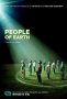 Земляне (People of Earth)