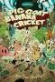 Свинья, Козел, Банан и Сверчок (Pig Goat Banana Cricket)