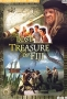Pirate Islands: The Lost Treasure of Fiji (-)