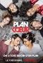 План любви (Plan Coeur)