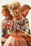 Point of Honor (-)