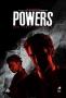 Сверхспособности (Powers)