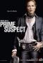Главный подозреваемый (Prime Suspect)