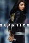 База Куантико (Quantico)