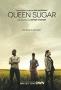 Королева сахарных плантаций (Queen Sugar)
