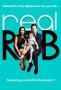 Реальный Роб (Real Rob)