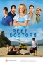 Врачи с острова Надежды (Reef Doctors)