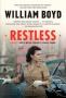 Неспокойная (Restless)