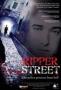 Улица потрошителя (Ripper Street)