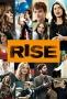 Школа драмы (Rise)