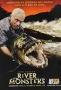 Речные монстры (River Monsters)