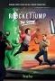 Rocket Jump: The Show (-)
