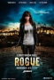 Бестия (Rogue)