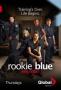 Копы-новобранцы (Rookie Blue)