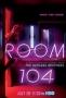 Комната 104 (Room 104)