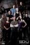 Звездные врата: Вселенная (SGU | Stargate Universe)