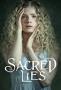 Священная ложь (Sacred Lies)