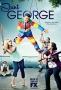 Великолепный Джордж (Saint George)