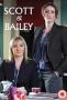 Скотт и Бейли (Scott & Bailey)