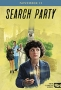 В поиске (Search Party)