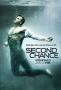 Второй шанс (Second Chance)