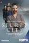 Тайный город (Secret City)