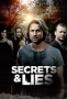 Тайны и ложь (Secrets & Lies)