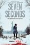 Seven Seconds (-)