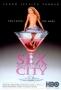 Секс в большом городе (Sex and the City)