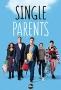 Одинокие родители (Single Parents)