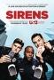 Сирены (Sirens)