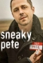 Подлый Пит (Sneaky Pete)